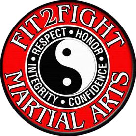 Fit2Fight Martial Arts